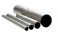 Quality automotive steel pipe