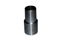 Pto Shaft  Seamless Steel Pipe