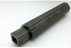 High Quality Agricultural Drive Shaft Tube