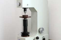Blovi hardness tester